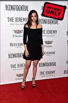 Celebrity Photo: Ana De Armas 2456x3696   1.4 mb Viewed 4 times @BestEyeCandy.com Added 178 days ago