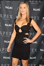Celebrity Photo: Joanna Krupa 2329x3500   545 kb Viewed 15 times @BestEyeCandy.com Added 30 days ago