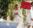 Celebrity Photo: Emma Roberts 2750x2311   1.8 mb Viewed 1 time @BestEyeCandy.com Added 13 days ago