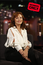Celebrity Photo: Susan Sarandon 2000x3000   2.2 mb Viewed 0 times @BestEyeCandy.com Added 15 days ago