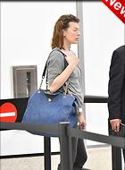 Celebrity Photo: Milla Jovovich 1200x1628   171 kb Viewed 5 times @BestEyeCandy.com Added 11 days ago