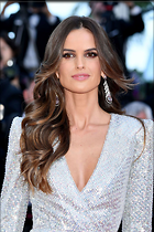 Celebrity Photo: Izabel Goulart 1200x1799   459 kb Viewed 17 times @BestEyeCandy.com Added 32 days ago