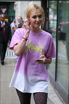 Celebrity Photo: Fearne Cotton 1200x1799   245 kb Viewed 24 times @BestEyeCandy.com Added 48 days ago
