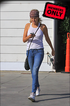 Celebrity Photo: Malin Akerman 2133x3200   2.5 mb Viewed 2 times @BestEyeCandy.com Added 6 days ago