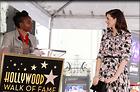 Celebrity Photo: Anne Hathaway 3000x1980   952 kb Viewed 10 times @BestEyeCandy.com Added 31 days ago