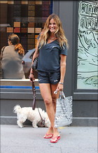 Celebrity Photo: Kelly Bensimon 1200x1881   328 kb Viewed 39 times @BestEyeCandy.com Added 47 days ago