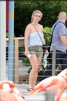 Celebrity Photo: Britney Spears 1664x2500   828 kb Viewed 25 times @BestEyeCandy.com Added 75 days ago