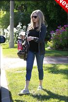 Celebrity Photo: Amanda Seyfried 1200x1800   467 kb Viewed 10 times @BestEyeCandy.com Added 4 days ago
