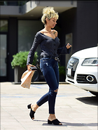 Celebrity Photo: Leona Lewis 1200x1588   198 kb Viewed 18 times @BestEyeCandy.com Added 18 days ago
