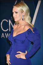 Celebrity Photo: Carrie Underwood 2000x3000   574 kb Viewed 72 times @BestEyeCandy.com Added 136 days ago