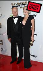 Celebrity Photo: Sharon Stone 3000x4907   1.9 mb Viewed 1 time @BestEyeCandy.com Added 20 days ago
