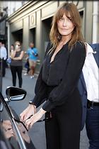 Celebrity Photo: Carla Bruni 1200x1800   192 kb Viewed 42 times @BestEyeCandy.com Added 152 days ago
