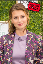 Celebrity Photo: Alyson Michalka 2399x3600   4.1 mb Viewed 1 time @BestEyeCandy.com Added 151 days ago