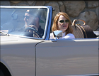 Celebrity Photo: Emma Stone 1200x916   92 kb Viewed 8 times @BestEyeCandy.com Added 47 days ago