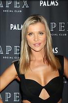 Celebrity Photo: Joanna Krupa 2329x3500   623 kb Viewed 49 times @BestEyeCandy.com Added 91 days ago