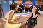 Celebrity Photo: Anne Hathaway 1200x800   114 kb Viewed 34 times @BestEyeCandy.com Added 305 days ago