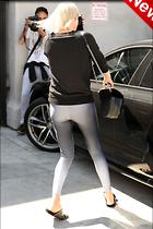 Celebrity Photo: Charlize Theron 1200x1801   231 kb Viewed 32 times @BestEyeCandy.com Added 3 days ago