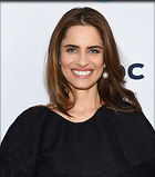 Celebrity Photo: Amanda Peet 1200x1363   172 kb Viewed 109 times @BestEyeCandy.com Added 565 days ago