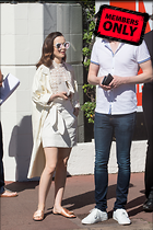 Celebrity Photo: Lily Collins 2797x4196   2.3 mb Viewed 1 time @BestEyeCandy.com Added 5 days ago