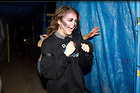 Celebrity Photo: Maisie Williams 1200x796   167 kb Viewed 15 times @BestEyeCandy.com Added 49 days ago