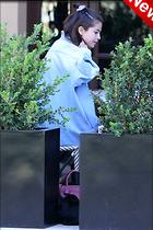 Celebrity Photo: Selena Gomez 2000x3000   709 kb Viewed 4 times @BestEyeCandy.com Added 2 days ago
