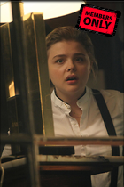 Celebrity Photo: Chloe Grace Moretz 2334x3500   1.7 mb Viewed 1 time @BestEyeCandy.com Added 2 days ago