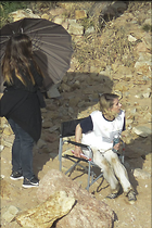 Celebrity Photo: Emma Roberts 800x1202   155 kb Viewed 16 times @BestEyeCandy.com Added 18 days ago