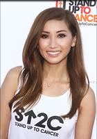 Celebrity Photo: Brenda Song 1200x1714   244 kb Viewed 56 times @BestEyeCandy.com Added 166 days ago