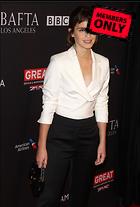 Celebrity Photo: Emma Watson 2368x3500   1.4 mb Viewed 0 times @BestEyeCandy.com Added 5 days ago