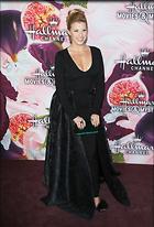 Celebrity Photo: Jodie Sweetin 696x1024   227 kb Viewed 46 times @BestEyeCandy.com Added 63 days ago