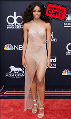 Celebrity Photo: Ciara 2400x4014   1.5 mb Viewed 0 times @BestEyeCandy.com Added 28 days ago