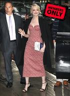 Celebrity Photo: Emma Stone 2508x3427   3.3 mb Viewed 1 time @BestEyeCandy.com Added 28 days ago