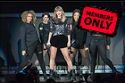 Celebrity Photo: Taylor Swift 5685x3790   2.0 mb Viewed 1 time @BestEyeCandy.com Added 70 days ago