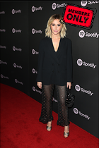 Celebrity Photo: Ashley Tisdale 2067x3100   4.9 mb Viewed 0 times @BestEyeCandy.com Added 1 hours ago