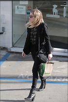 Celebrity Photo: Amber Heard 1200x1799   295 kb Viewed 19 times @BestEyeCandy.com Added 29 days ago