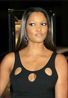 Celebrity Photo: Garcelle Beauvais 2048x2960   514 kb Viewed 31 times @BestEyeCandy.com Added 151 days ago