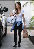 Celebrity Photo: Audrina Patridge 1200x1694   211 kb Viewed 76 times @BestEyeCandy.com Added 265 days ago