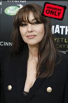 Celebrity Photo: Monica Bellucci 2923x4387   2.2 mb Viewed 0 times @BestEyeCandy.com Added 30 days ago