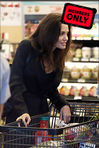 Celebrity Photo: Angelina Jolie 2400x3600   3.7 mb Viewed 0 times @BestEyeCandy.com Added 27 days ago