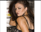 Celebrity Photo: Maria Kanellis 456x352   35 kb Viewed 40 times @BestEyeCandy.com Added 126 days ago