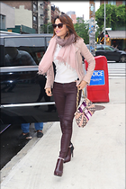 Celebrity Photo: Bethenny Frankel 1200x1800   258 kb Viewed 22 times @BestEyeCandy.com Added 44 days ago