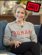 Celebrity Photo: Gillian Anderson 3151x4166   2.0 mb Viewed 1 time @BestEyeCandy.com Added 146 days ago
