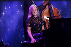 Celebrity Photo: Diana Krall 2000x1333   376 kb Viewed 44 times @BestEyeCandy.com Added 94 days ago