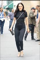 Celebrity Photo: Jessie J 2000x3000   1.2 mb Viewed 141 times @BestEyeCandy.com Added 204 days ago