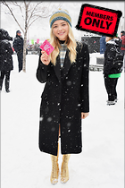 Celebrity Photo: Chloe Grace Moretz 3349x5023   2.6 mb Viewed 1 time @BestEyeCandy.com Added 34 hours ago