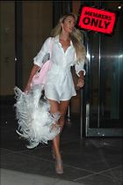 Celebrity Photo: Candice Swanepoel 2268x3398   3.5 mb Viewed 2 times @BestEyeCandy.com Added 22 days ago