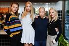 Celebrity Photo: Kate Bosworth 3600x2400   830 kb Viewed 6 times @BestEyeCandy.com Added 32 days ago