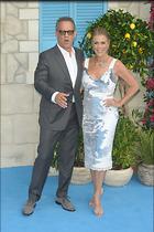 Celebrity Photo: Rita Wilson 1600x2405   918 kb Viewed 38 times @BestEyeCandy.com Added 265 days ago