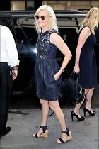Celebrity Photo: Elizabeth Banks 1200x1800   300 kb Viewed 74 times @BestEyeCandy.com Added 165 days ago