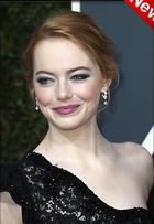 Celebrity Photo: Emma Stone 1200x1742   174 kb Viewed 5 times @BestEyeCandy.com Added 22 hours ago